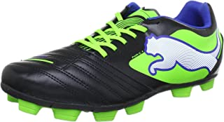Best hg soccer cleats Reviews