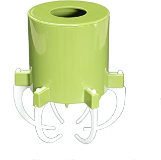 水回し器 そば打ちや手打ちうどんに最適! 高性能水回し道具