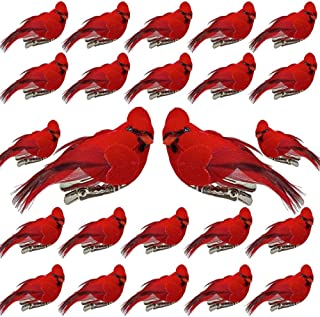 Best cardinal christmas tree skirt Reviews