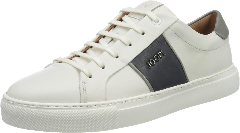 Joop Men's Low-Top Sneaker Sale Very popular item