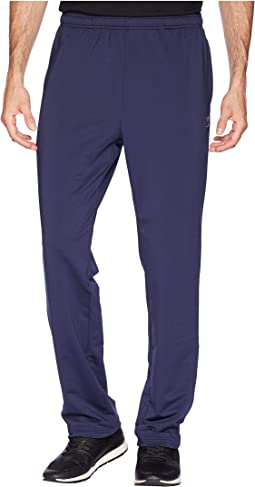 Heritage Tennis Pants
