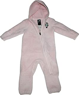 205c33aa8 Amazon.ca: The North Face - Baby: Clothing & Accessories