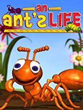 Best an ants life Reviews