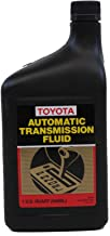 Best toyota tacoma front differential fluid type Reviews