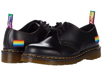 Dr. Martens 1461 For Pride