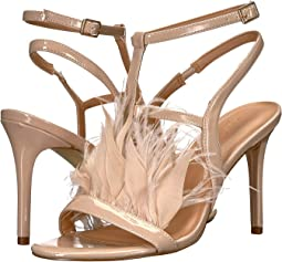 Tasha Heels
