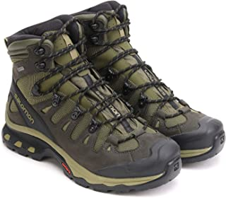 Quest 4D 3 GORE-TEX Men's Backpacking Boots