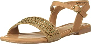 BATA Women's Diya Fashion Sandals