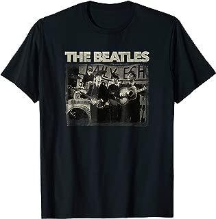 Best monochrome t shirt Reviews