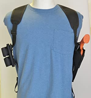 Best using a shoulder holster Reviews