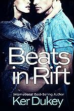 The Beats In Rift
