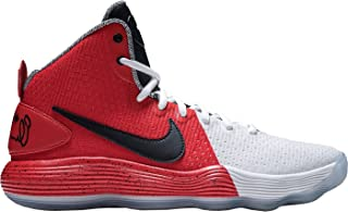 799384117a8b Nike Hyperdunk 2017 EDD Limited Men s Basketball Shoes ...