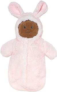 Manhattan Toy Wee Baby Stella Snuggle Bunny 12