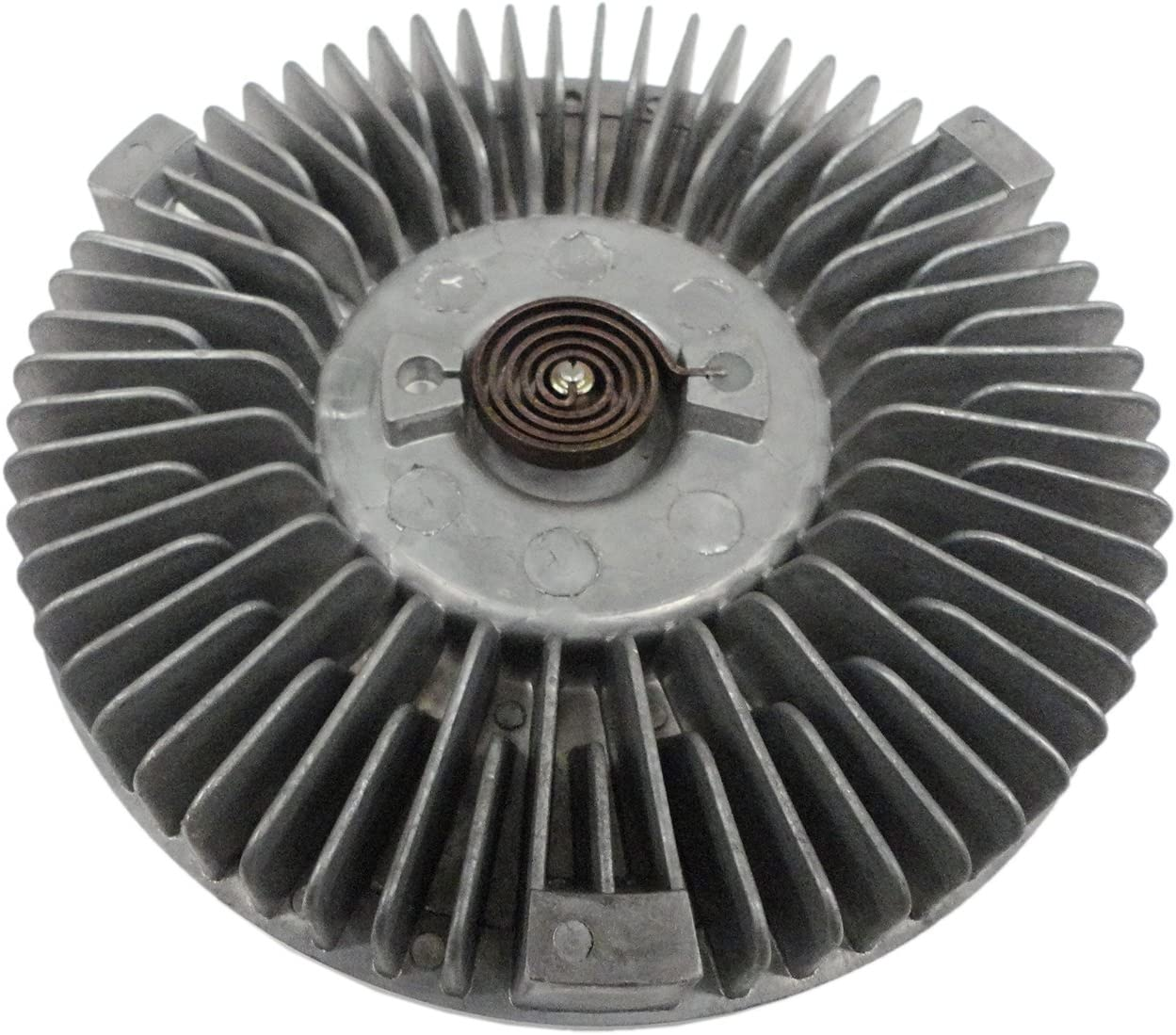 TOPAZ 2991 Cooling Max 40% OFF Fan Clutch for 95-04 Mail order cheap Land Rover Range D
