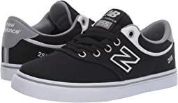 online store 6c7d1 a44f0 Men s New Balance Shoes + FREE SHIPPING   Zappos.com