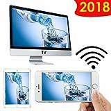 Miracast Wifi Display Event Video & TV Cast