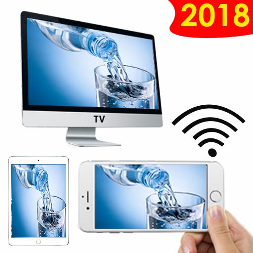 Chromecast de video y tv para tv