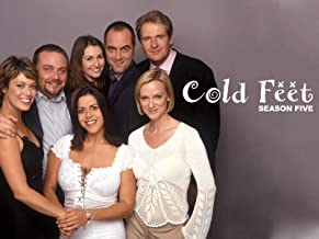 Best cold feet season 6 episode 4 Reviews