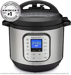Best lightweight pressure cooker Reviews