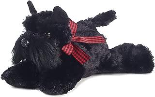 Best scottie dog plush Reviews