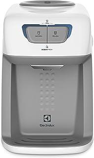 Electrolux Bebedouro De Agua Be11B Branco Bivolt