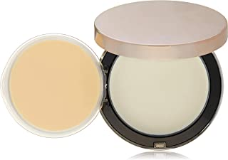 jane iredale The Skincare Makeup Absence Oil Control Primer, 10 g