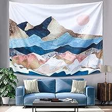 Best living room tapestry Reviews