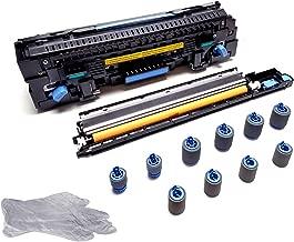 hp m806 maintenance kit
