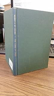 Game of Chess: Marco Girolamo Vida's Scacchia Ludus (Bibliotheca Humanistica & Reformatorica)