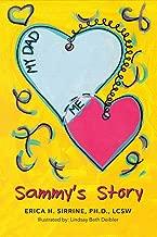 Best sammy's story Reviews