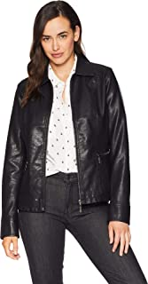Best french dressing jackets Reviews