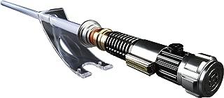 Star Wars The Black Series OBI-Wan Kenobi Force FX Lightsaber
