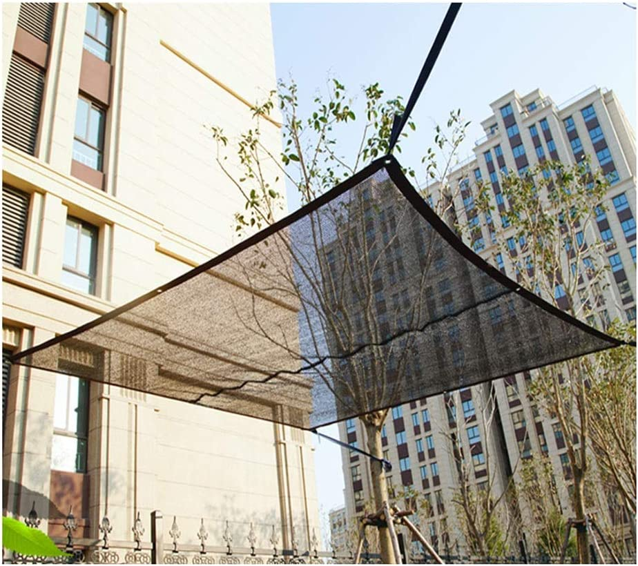 Mail order LIANGLIANG Sunblock Shade Cloth Apply 70% OFF Outlet to Sunsc Greenhouse Garden