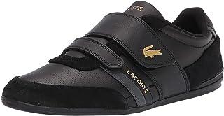 Men's Misano Strap Sneaker