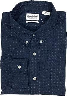 Best button down polka dot shirt Reviews