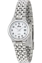 Amazon.es: Lotus: Relojes