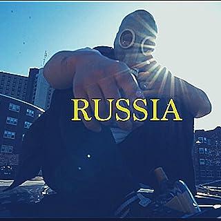 RUSSIA [Explicit]