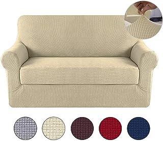 Amazon.es: fundas asientos sofas