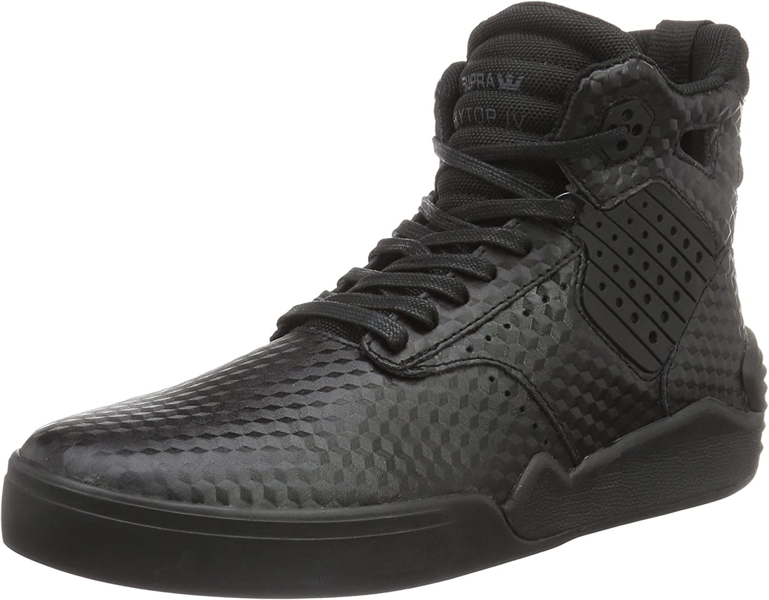 Supra - Mens Iv Oakland Now free shipping Mall Shoes Skytop