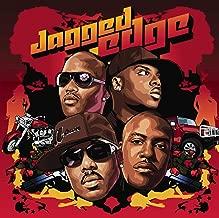 Best jagged edge new album Reviews