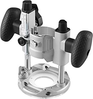 BOSCH PR111 Plunge Base for GKF125CE Palm Router