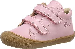 Naturino Cocoon VL, Chaussures de Gymnastique Fille