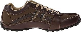 Men's Citywalk Malton Oxford Sneaker