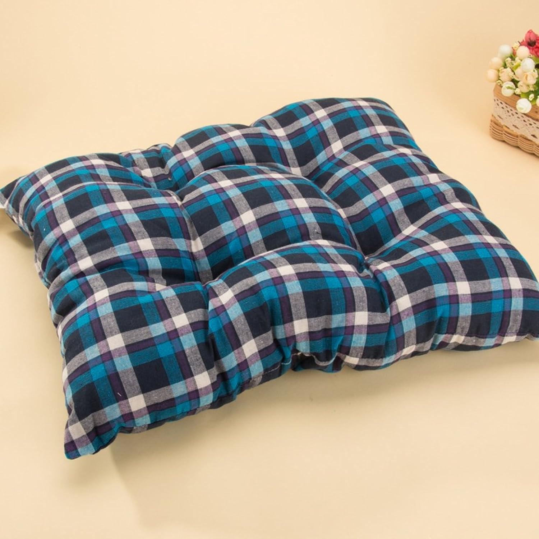 colorful dog sleeping pad Summer pad biteresistant Kennel matB 78x64cm(31x25inch)