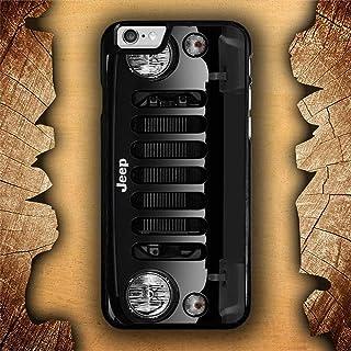Amazon.fr : Jeep Iphone Case : High-Tech