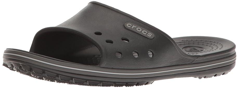 Crocs Men's and Women's Crocband II Slide