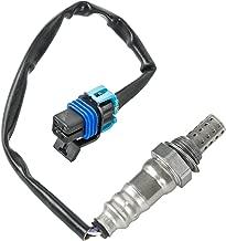 Delphi ES20113 Oxygen Sensor
