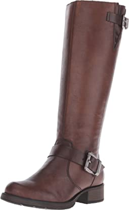 Z9580 Liz Side Zip Boot