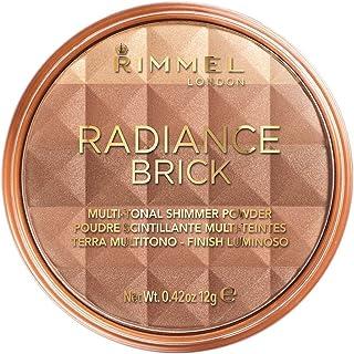 Rimmel, Maquillaje en polvo - 12 gr
