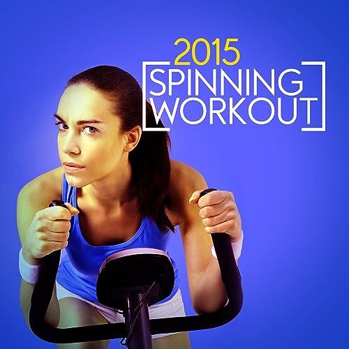Crazy in Love (98 BPM) de Ultimate Spinning Workout en Amazon Music - Amazon.es